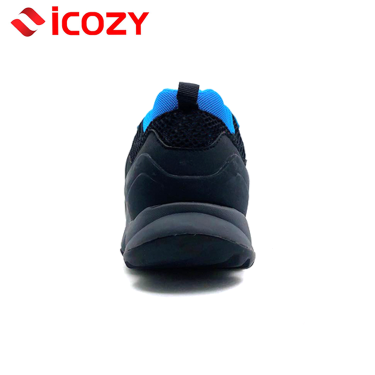 men hiking tennis running breathable shoes shoes sport shoes wholesale Online outdoor z6nxEwz0