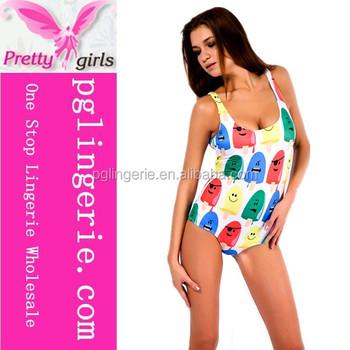3293dcbcf8036 Hot Teen Performance Swimwear Bathing Suit Websites - Buy Bathing ...
