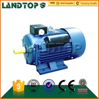 made in china YC series ac electric fan motor