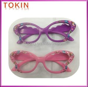f2951a0cf7 Eyeglasses Frame For Sale-Eyeglasses Frame For Sale Manufacturers ...