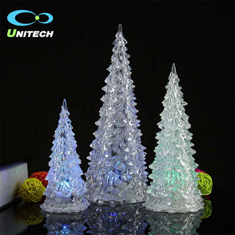 - Crystal Christmas Wholesale, Christmas Suppliers - Alibaba