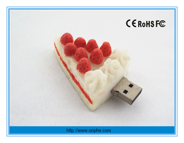 2015 new china wholesale usb gps receiver linux