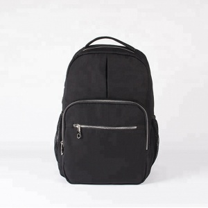 Sri Lanka Popular Sale 2018 best university backpack waterproof for men