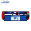 /product-detail/good-sales-pen-plotter-with-low-price-60697238656.html