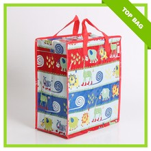 Pp Bag For Shopping