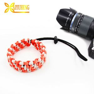 Supply Neck Wrist Strap For Factory Camera Sale