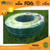 pvc gas hose 1.5 inch pvc flexible hose