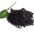 Excellent Pellet Activated Carbon for Desulfurization