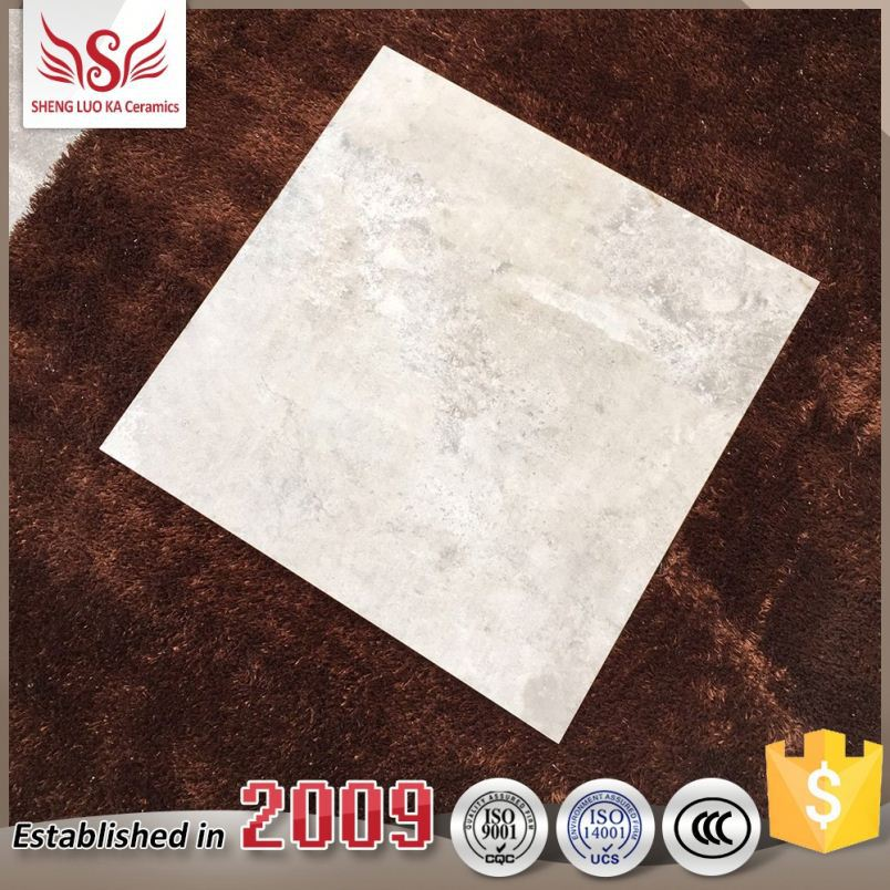 Porcelanato Tiles Vitrified Combined Flower For Interior House Decoration Ceramic Tile Custom Size