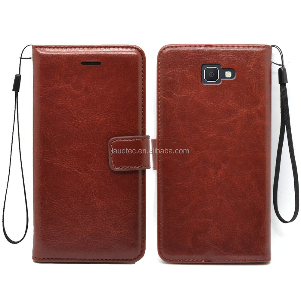 best website 0a10e 24c27 For Samsung Galaxy J7 Prime Wallet Pu Leather Case,Mobile Phone Pu Leather  Flip Cover Wallet Case For Samsung Galaxy J7 Prime - Buy Flip Wallet ...