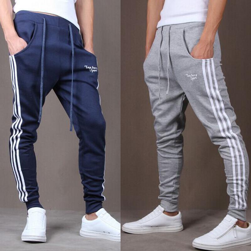 brillante n color nuevas imágenes de nueva apariencia Catálogo de fabricantes de Pantalones Suéter Para Los ...