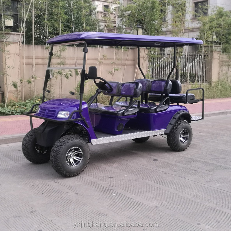 Gasoline Golf Cart With V on wheel barrow with v8, polaris with v8, 4 wheeler with v8,