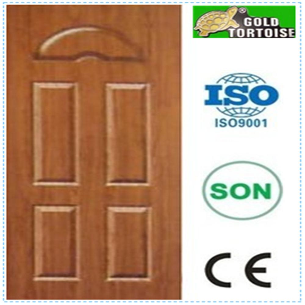 Now Model American Steel Door,Knock Down Frame American Door - Buy ...