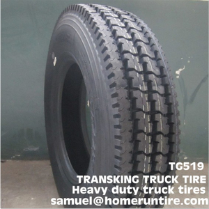 3595 Product liability insurance & DOT 11R22.5 11r24.5 295/75R22.5 truck tires miami