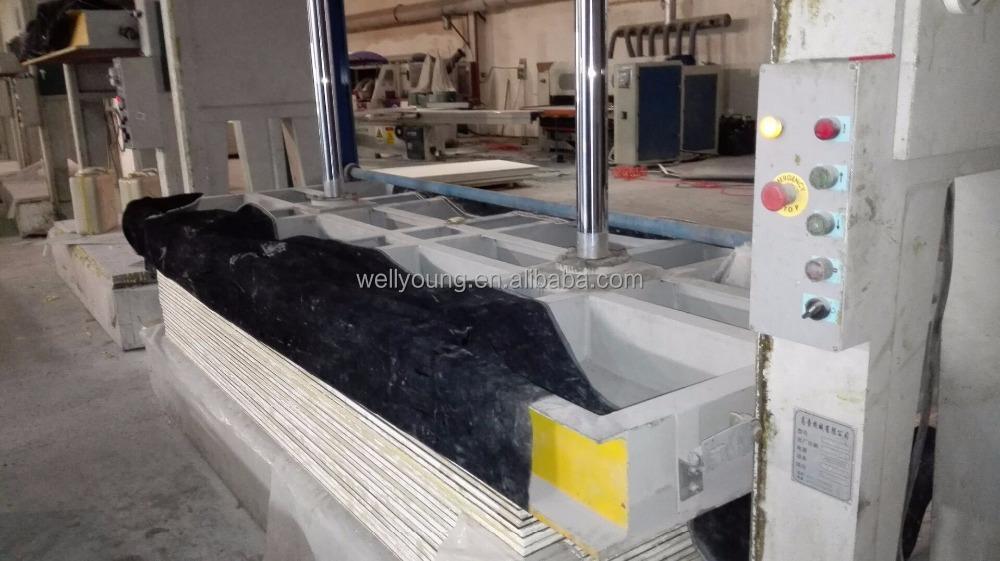 HPL/Compact board/laminate sheets