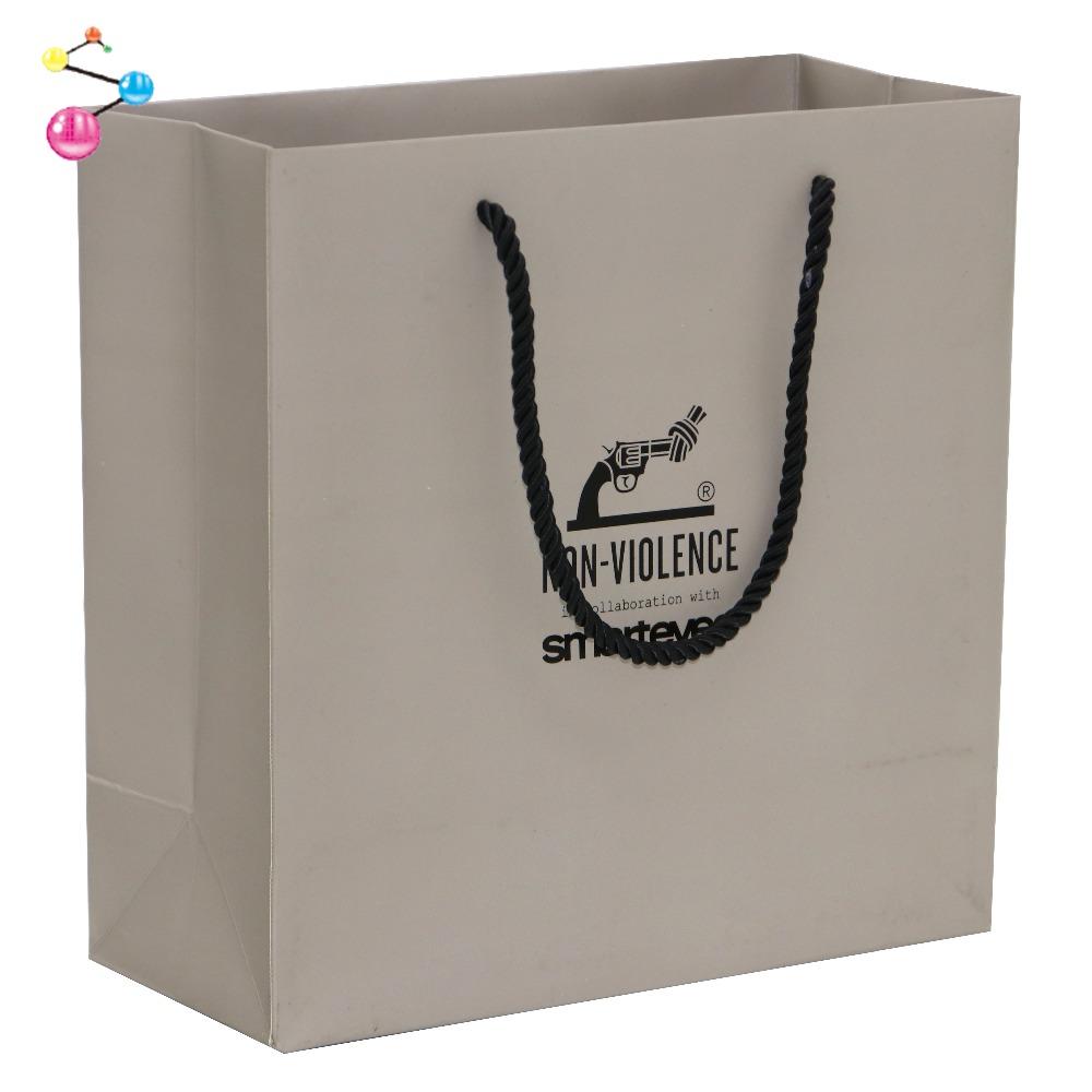 52f323ae415 Best-selling Luxury Paper Bags Europe For Underwear - Buy Paper Bags ...