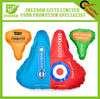 Promotional Cheap Bike Saddle Cover