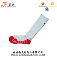 Best Selling Wholesale Price Knee High Compress Sport Sock