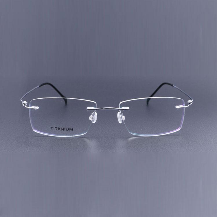 Mens Designer Glasses Frames Wholesale, Glasses Frame Suppliers ...