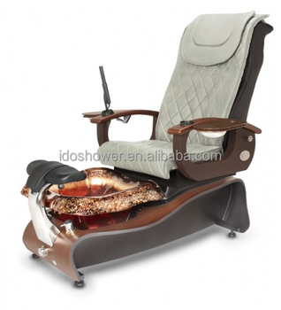 Used Pedicure Chairs For Sale >> Used Nail Salon Furniture Amazon Product Pedicure Spa Chair For Sale Buy Pedicure Chair Amazon Product Pedicure Spa Chair Used Nail Salon Furniture