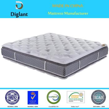 natural latex foam mattress 4ft6 double uk size buy. Black Bedroom Furniture Sets. Home Design Ideas