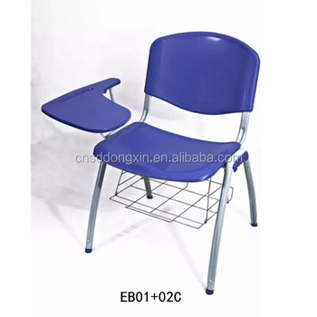 Prime Folding Writing Table Stackable School Chairs Training Chairs Eb01 02C Buy Cheap School Desk And Chair Training Chairs With Tables Attached Product Unemploymentrelief Wooden Chair Designs For Living Room Unemploymentrelieforg