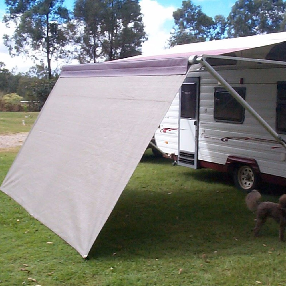 meet 423f7 382e0 Caravan Rv Retractable Sunshde Side Awning For Cars - Buy Side Awning For  Cars,Retractable Awning,4x4 Awning Product on Alibaba.com