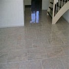 Juparana colombo granite floor tiles with custom sizes
