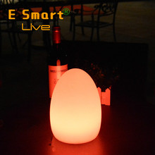Amazing Table Lamp Base, Table Lamp Base Suppliers And Manufacturers At Alibaba.com