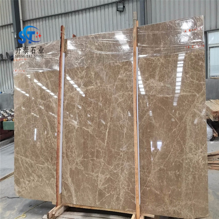 Marble Flooring Border Designs For Hall Suppliers And Manufacturers At Alibaba