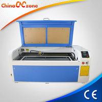 CO2 80W/100W 1040 1060 Mini Wood Acrylic Plastic Laser Cutter