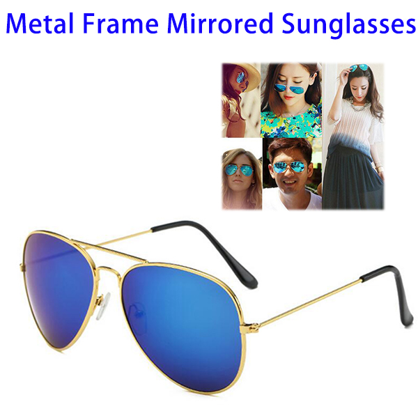 Private label Non-Polarized Mirror Sunglasses Women, Super September Purchasing China Sunglass Manufacturers