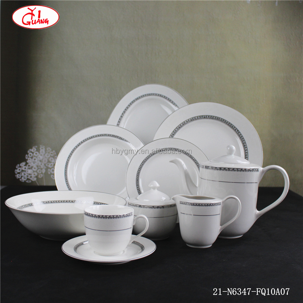 Portuguese Dinnerware Sets Portuguese Dinnerware Sets Suppliers and Manufacturers at Alibaba.com & Portuguese Dinnerware Sets Portuguese Dinnerware Sets Suppliers and ...