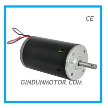 12v Dc Tubular Motor For Electric Toys Zy6310 Buy 12v Dc