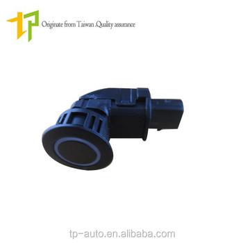 High Performance Auto Reverse Sensors 89341-12041 Car Parking ...