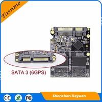 60GB 120GB 240GB SSD 6GB/S Laptop Application SSD Hard Drive