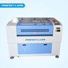 Hobby Co2 Cutting Non Metal Engraver Cutter Cnc Laser 9060 Machine