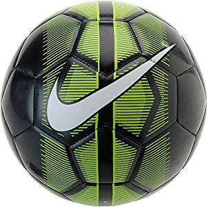 7660332a4 Buy Nike Mercurial Fade Soccer Ball Black Yellow in Cheap Price on ...