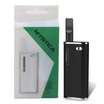 Wholesale Variable Voltage Preheat Cbd G2 Cartridge 510 Thread Airis  Mystica 2 Magnetic Vape Pen Battery From One Light Year - Buy  Mystica,Mystica