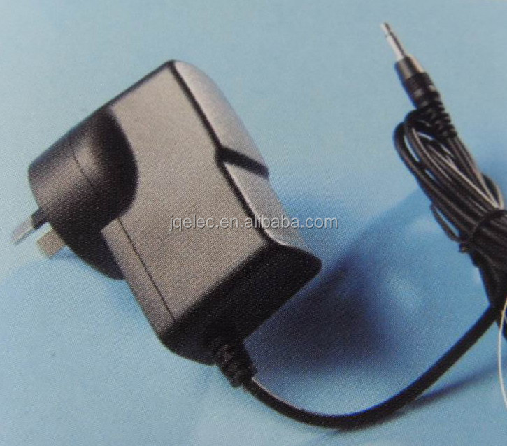 8.4V 1A US plug 1000mA charger adapter for Lithium Ion Battery Li-ion LiPo 2S