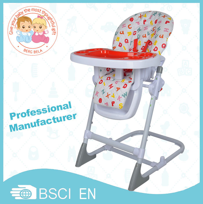 kids plastic chair kids plastic chair suppliers and manufacturers at alibabacom bela stackable office chair