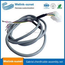 china wire harness in india wholesale alibaba rh alibaba com wiring harness diagram software wiring harness diagram