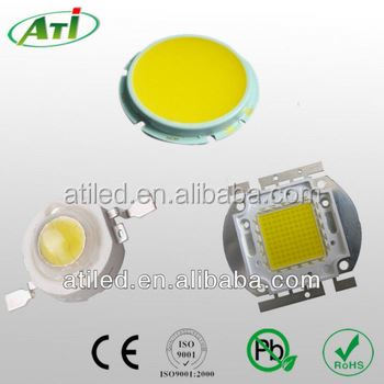 High power led led diode 3 watt