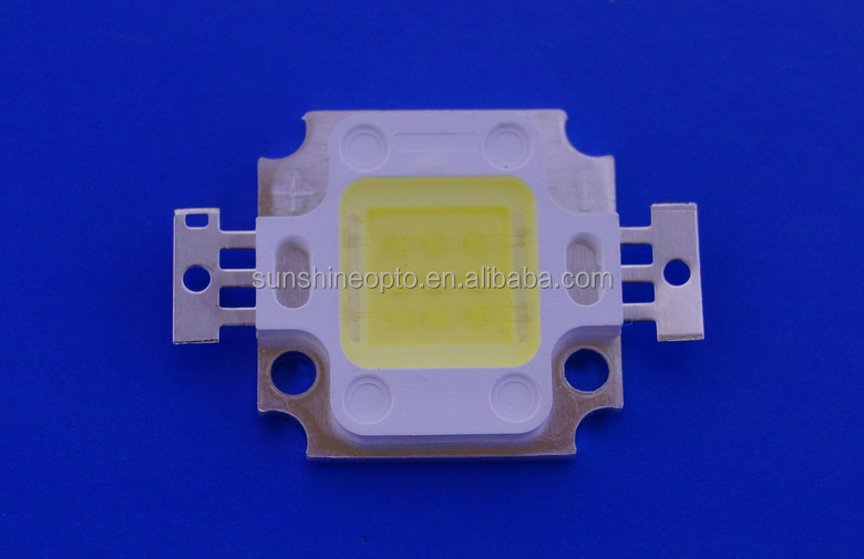 High quality 15 watt high power led diode