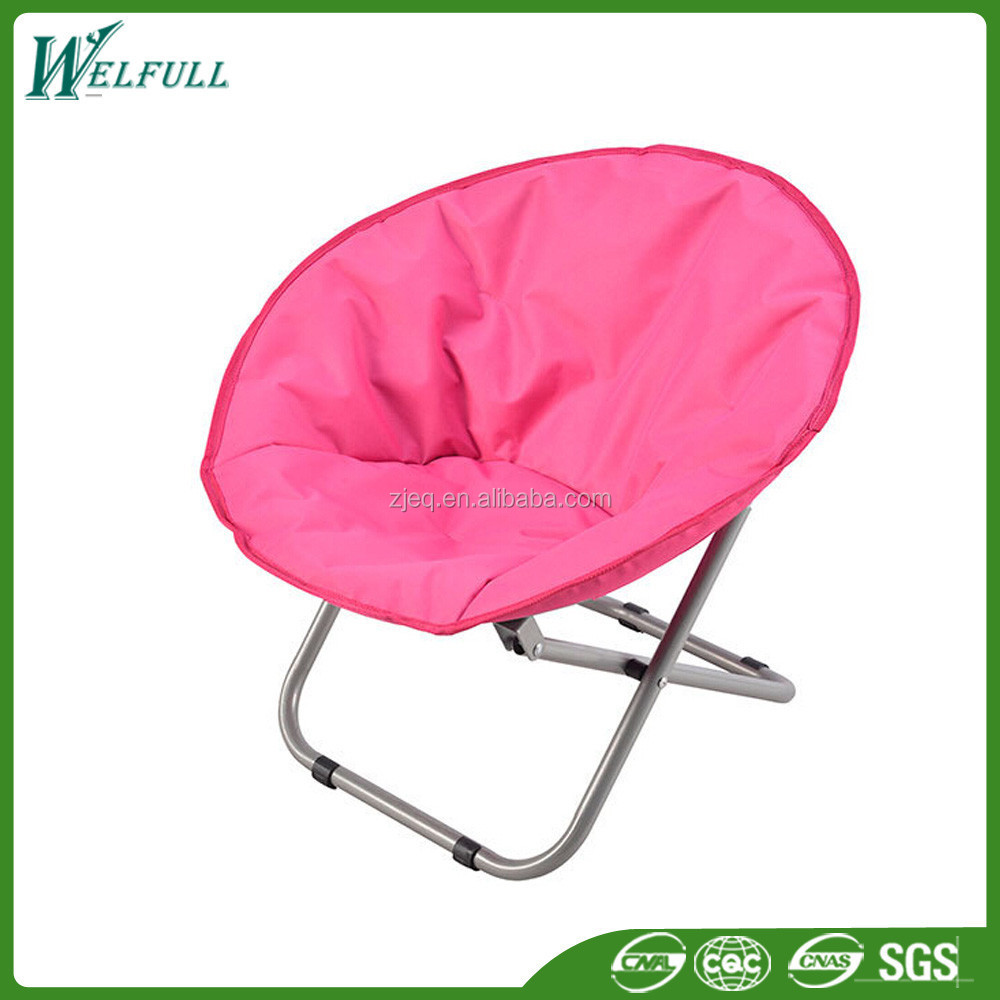 Bedroom Chair Folding Chairs Supplieranufacturers At Alibaba