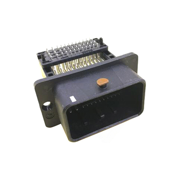 36638-0003 male ECU 48 ways automotive wire connectors