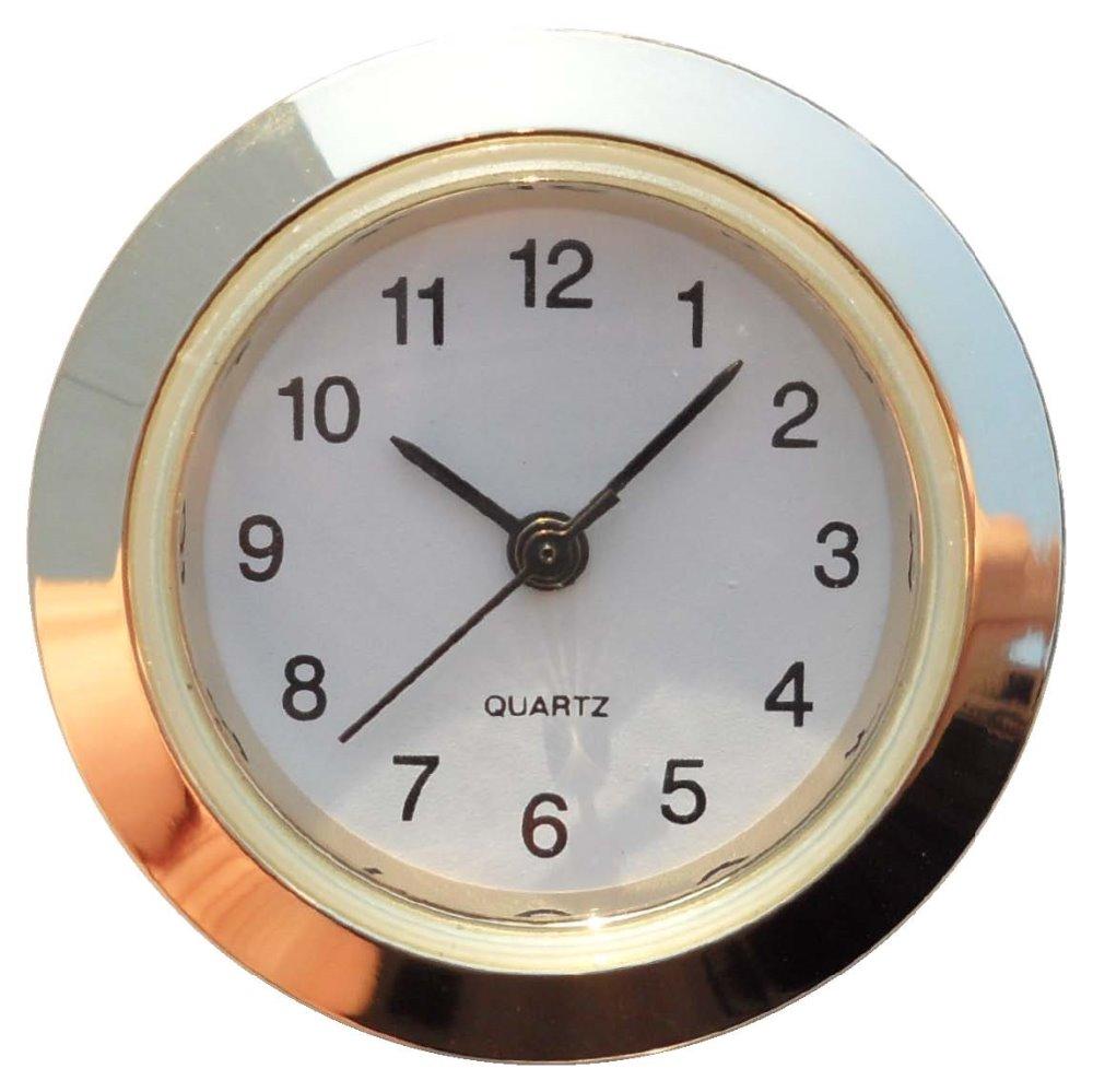 Mini quartz clock inserts mini quartz clock inserts suppliers and mini quartz clock inserts mini quartz clock inserts suppliers and manufacturers at alibaba amipublicfo Choice Image