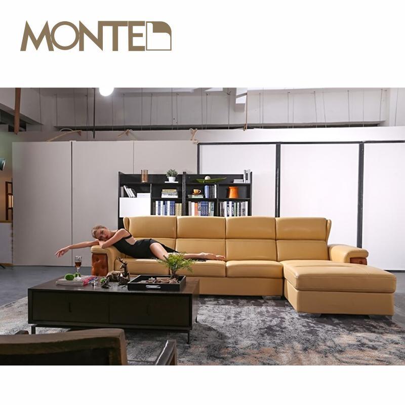 L Shaped Sofa Set Tv Room Sofa Sofa Master Manufacturer   Buy L Shaped Sofa  Set Tv Room Sofa Sofa Master Manufacturer Product on Alibaba com. L Shaped Sofa Set Tv Room Sofa Sofa Master Manufacturer   Buy L