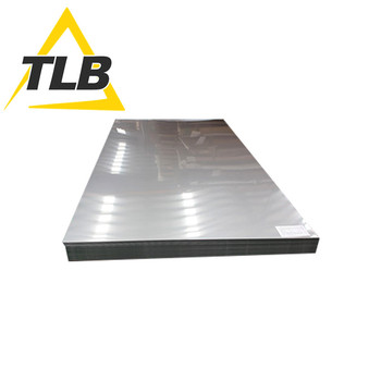 Price Hot rolled 301 304 304N 316L 904l stainless steel sheet /plate