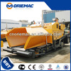 Brand XCMG 9m RP902 used asphalt pavers for sale